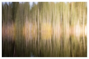 Hemer Lake © Brian Clemens
